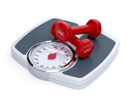 weightloss (2)