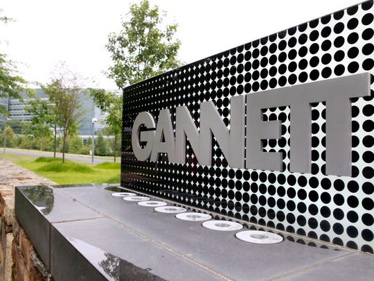 Gannett headquarters1
