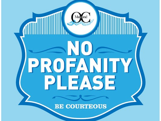 NO PROFANITY PLEASE.jpg