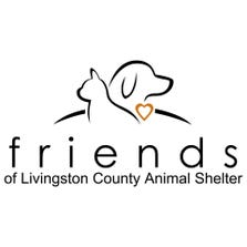The Friends of Livingston County Animal Shelter will roll out the inaugural Wags 'n' Whiskers Gala fundraiser next month.