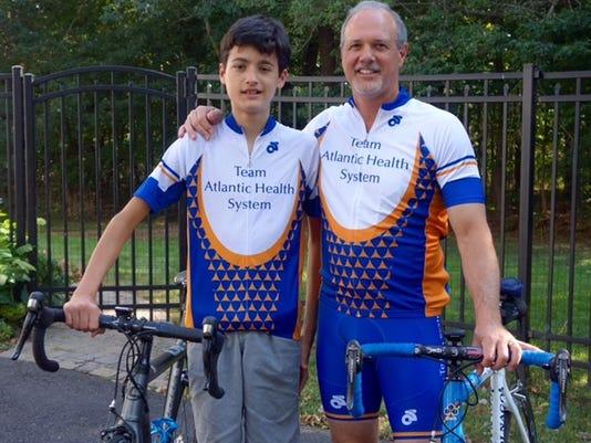 Ryan-Amalfitano-and-father-2c-Chris-Amalfitano-2c-MD-2016.jpg