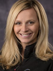 Kelly Twohig Senior Co-Chair 2015.jpg