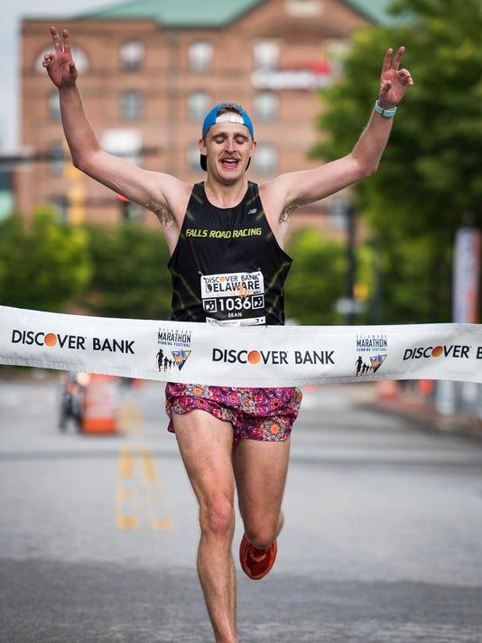 Delaware Marathon (5)