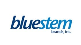 Bluestem Brands