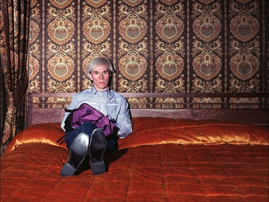 636166330535418747-Andy-Warhol.jpg