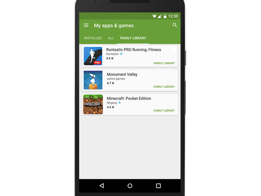 636052056368515078-my-library-appsandgames.png