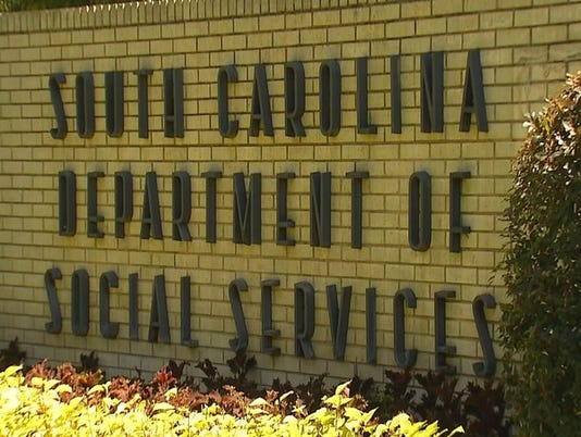 100314sc-social-services-sign