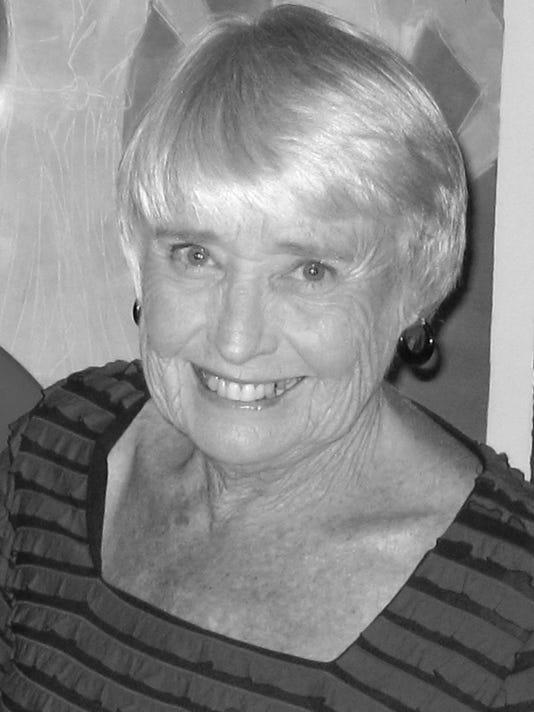 Barbara-Craig.jpg