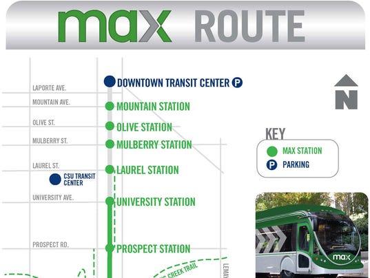 max-map-880