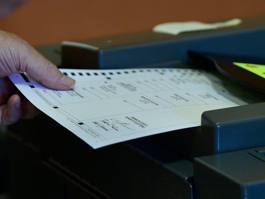 cpo-mwd-051617-elections