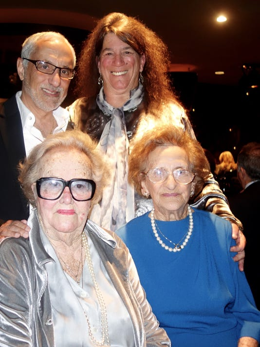 635961744710833448-Front--Honorees-Lilli-Joseph-and-Marion-Schafer.-Back--Sponsor-and-composer-Joe-Giarrusso-OperaArts-President-Arlene-Rosenthal.jpg