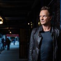 Louisville's Bourbon & Beyond 2018 reveals its lineup, complete with rock legend favorites