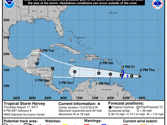 636385876160445339-205349-5day-cone-no-line-and-wind.png