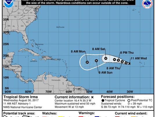 636396888496164943-Irma.png