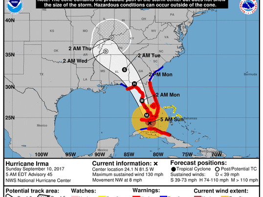 5am-Sunday-Irma.png