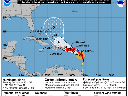 636413983656191389-085640-5day-cone-no-line-and-wind.png