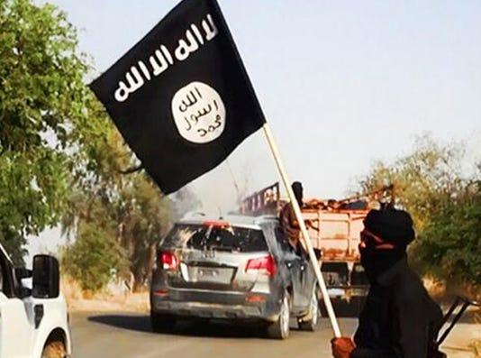 AP Mideast Iraq_001