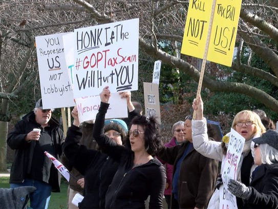 How To Protest Property Taxes In California