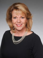 Rep. Robin Lundstrum of Elm Springs