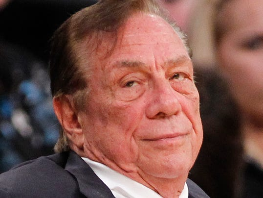 2014-05-18-donald-sterling