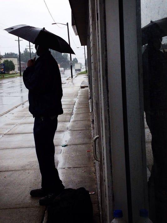 DFP rainy week.JPG