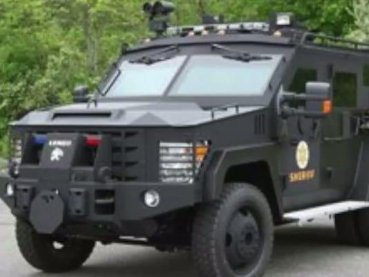 636579486024441679-armored-car.jpeg