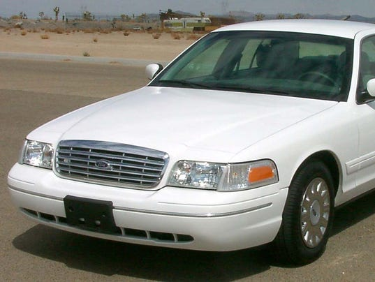2003_Ford_Crown_Victoria_--_NHTSA