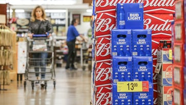 Truce between grocery, liquor stores could lead to Sunday alcohol sales in Indiana