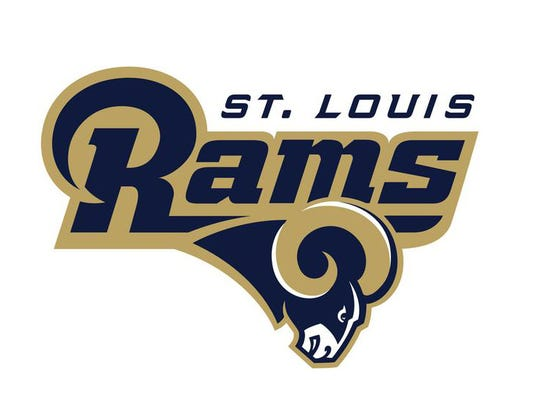 St.Louis.Rams