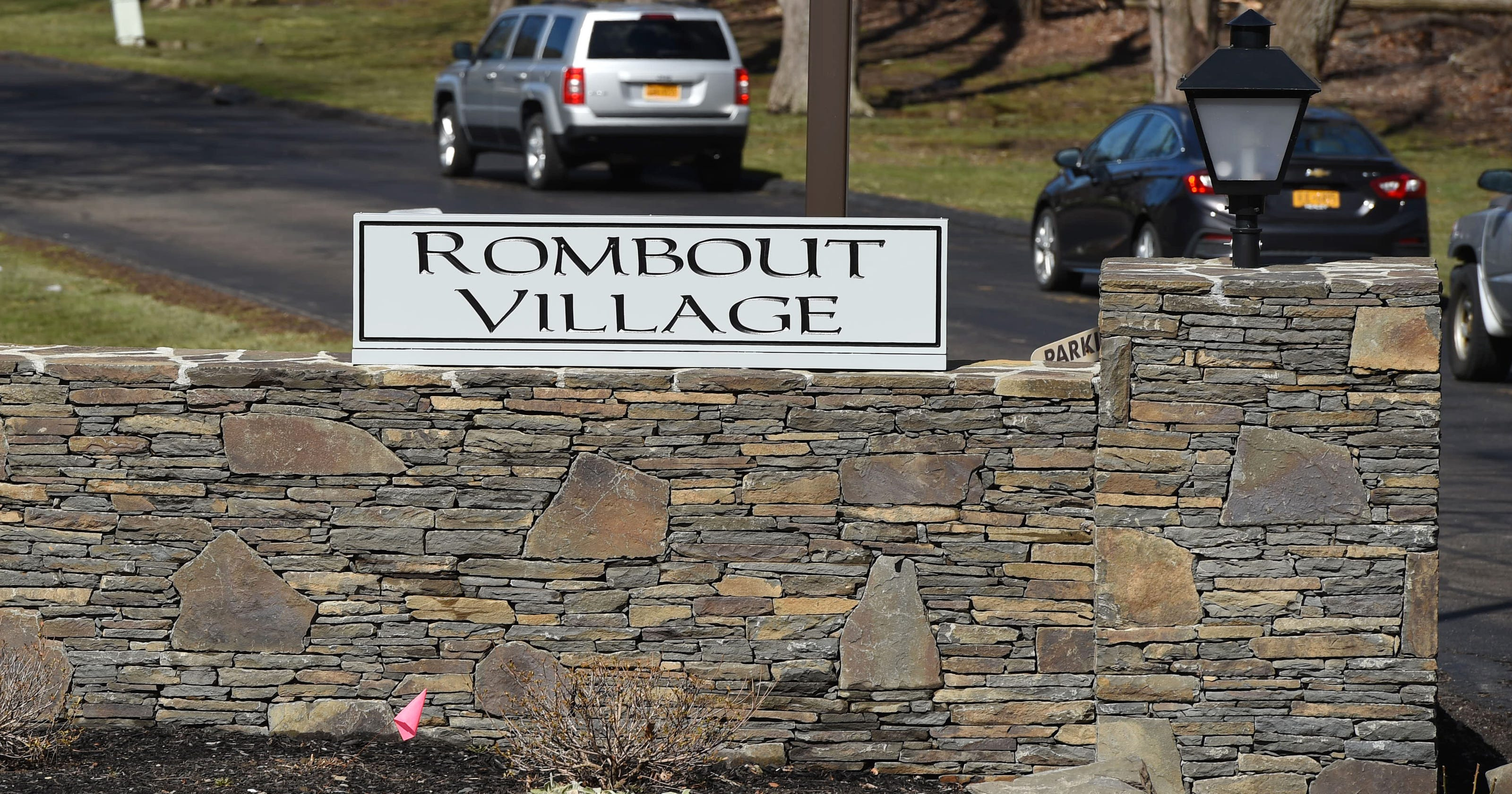 Co-op conflicts: Lawsuits challenge Rombout Village fines
