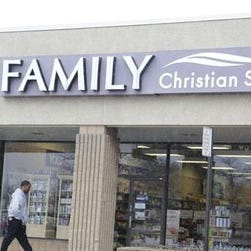 Retail chain Family Christian plans close after 85 years