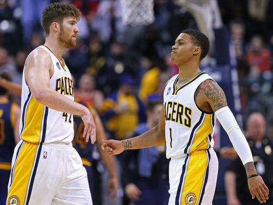 636053923995730833-Cleveland-at-Pacers-jrw47.JPG