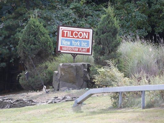 7 Tilcon