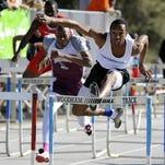 Washington High track scrambles to host Saturday meet