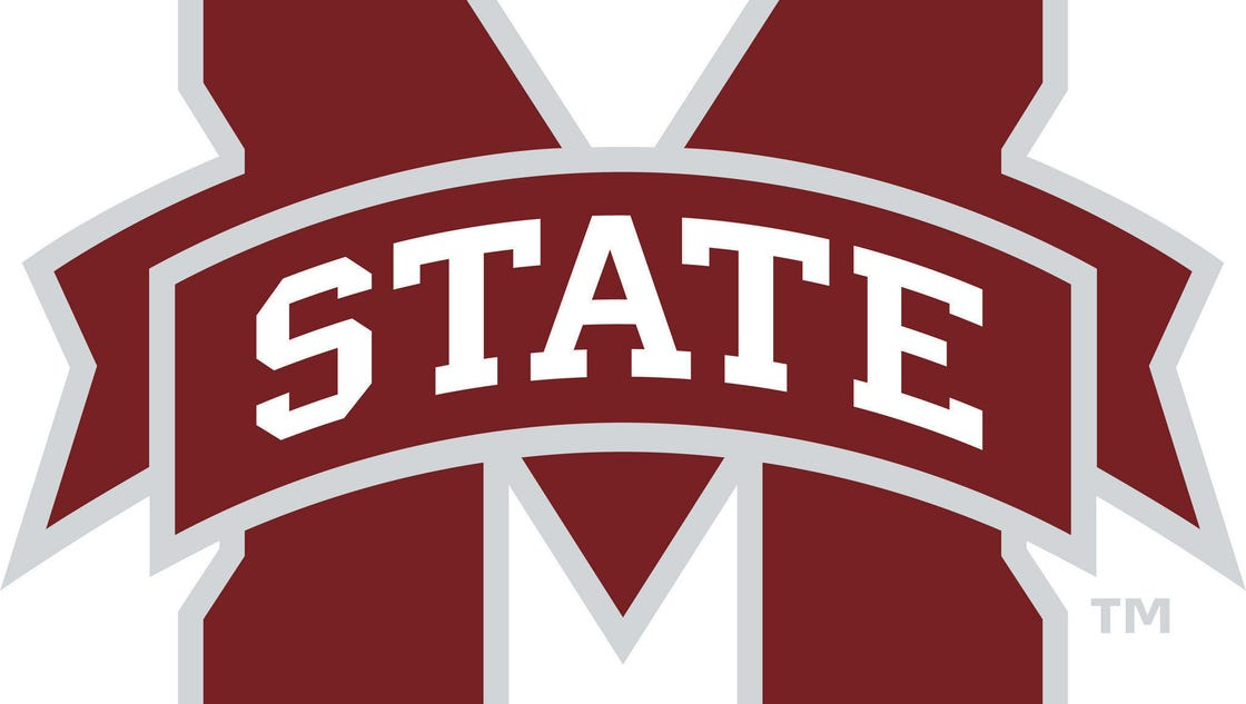 636056411992529190-msu-logo