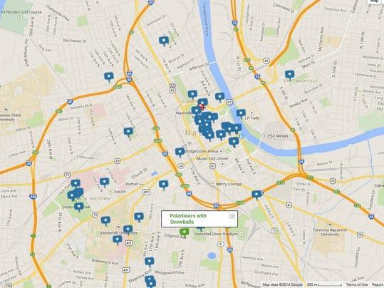Explore Nashville Arts map.jpg