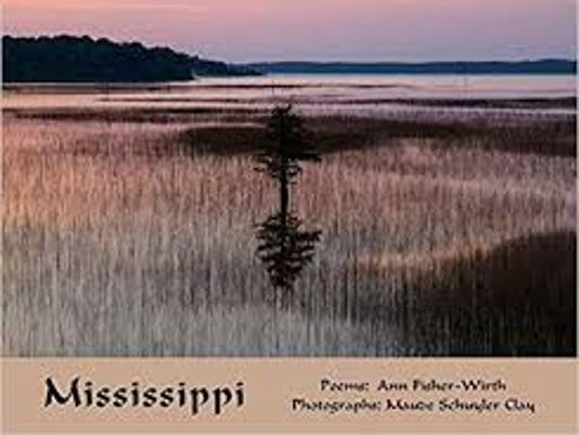 636540635114997553-Mississippi-poetry-book.jpg