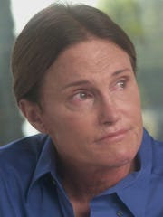 Bruce Jenner sat down with ABC News Anchor Diane Sawyer