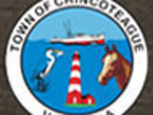 635923595280279458-Seal-of-Chincoteague-Virginia.jpg