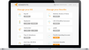 Zenefits offers an online portal for companies to streamline