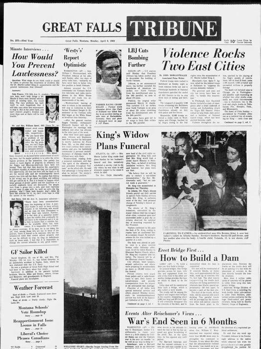 Great_Falls_Tribune_Mon__Apr_8__1968_