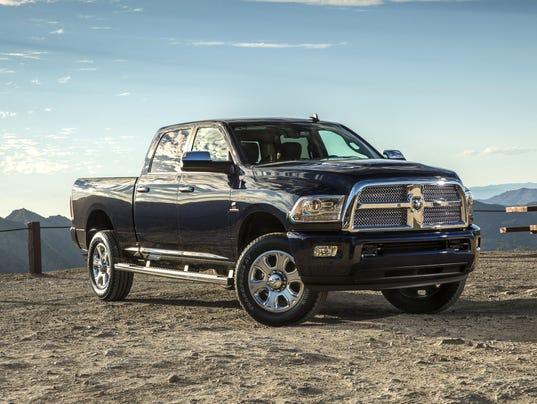 lawsuit fiat chrysler cummins misled on ram pickup diesel emissions. Black Bedroom Furniture Sets. Home Design Ideas