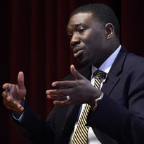 MNPS director proposes cutting 30 positions, pausing programs to make up for budget gap