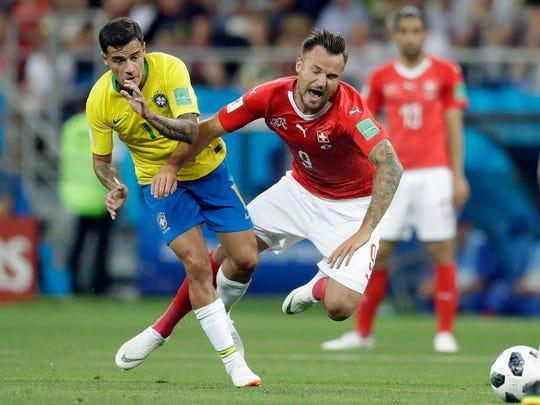 Russia_Soccer_WCup_Brazil_Switzerland_35238.jpg