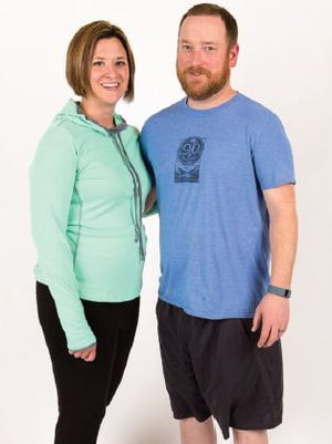 For Project:Purpose 2015 updates, follow us on Facebook: facebook.com/mindbodymag and online: coloradoan.com/ mind-body