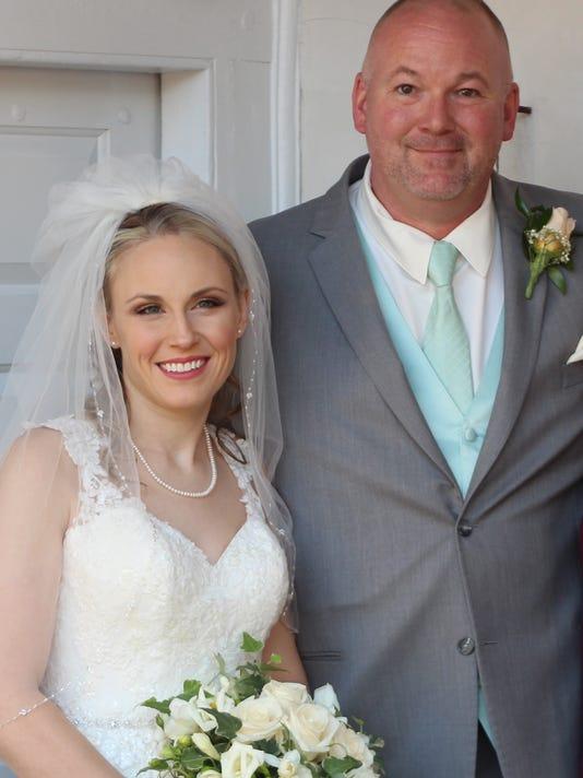 Moore--McCoy-pic-wedding.jpg