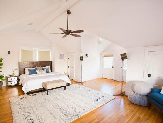 More affordable interior design moves online for Affordable interior design
