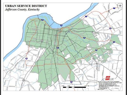 636104897213987464-map-urban-services-district.JPG