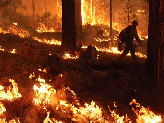 AP_Western_Wildfires_Yosemiteasdf