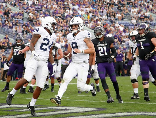 2017-10-08-trace-mcsorley